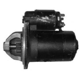 SHI1009 - MOTOR ARRANQUE YANMAR S114-655