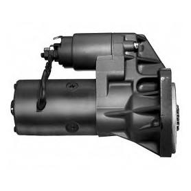 SHI1010 - MOTOR ARRANQUE NISSAN TERRANO S13-32