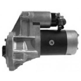 SHI1012 - MOTOR ARRANQUE ISUZU S13-136