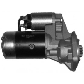 SHI1016 - MOTOR ARRANQUE HYSTER ISUZU S13-82A