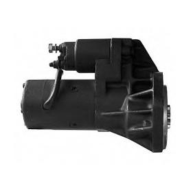 SHI1021 - MOTOR ARRANQUE NISSAN S13-126/326