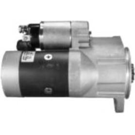 SHI1022 - MOTOR ARRANQUE YANMAR S13-204