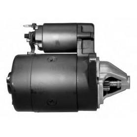 SHI1024 - MOTOR ARRANQUE ISUZU S114-247