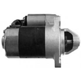 SHI1030 - MOTOR ARRANQUE YANMAR S114-650A