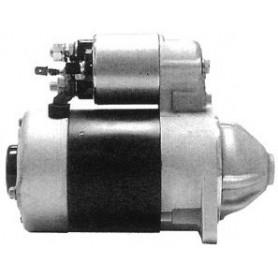 SHI1031 - MOTOR ARRANQUE YANMAR S114-653A,B