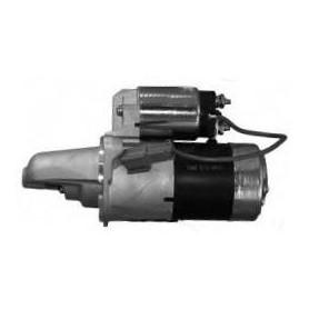 SHI1033 - MOTOR ARRANQUE NISSAN PRIMERA S114-7