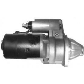 SHI1034 - MOTOR ARRANQUE YANMAR S13-41