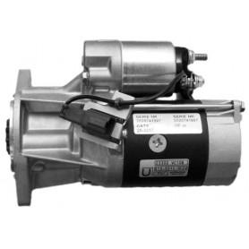 SHI1037 - MOTOR ARRANQUE NISSAN S13-551