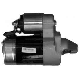 SHI1042 - MOTOR ARRANQUE NISSAN S114-802
