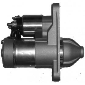 SHI1048 - MOTOR ARRANQUE RENAULT/NISSAN S114-9