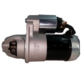 SHI1055 - MOTOR ARRANQUE JOHN DEERE S114-821
