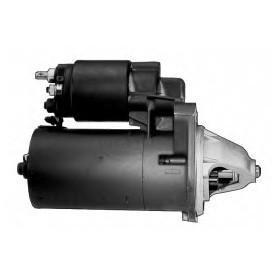 SMD1001 - MOTOR ARRANQUE DAEWOO 96208783