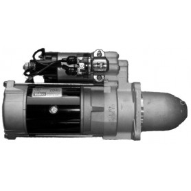 SMD2000 - MOTOR ARRANQUE DAEWOO M000A0301