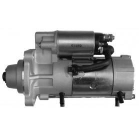SMD3090 - MOTOR ARRANQUE BOBCAT 12V 10D T