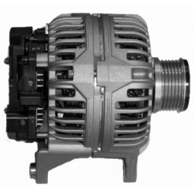 ABO1177 - ALTERNADOR FIAT/IVECO 3.0D 012432512