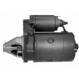 SMI1009 - MOTOR ARRANQUE HYSTER/YALE M3T10475