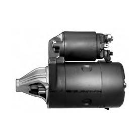 SMI1015 - MOTOR ARRANQUE KUBOTA M2T30481