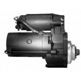 SMI1017 - MOTOR ARRANQUE CLARK M2T56271