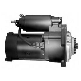 SMI1023 - MOTOR ARRANQUE YALE M2T54572