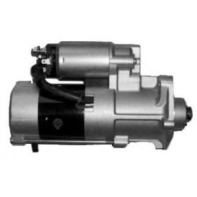 SMI1038 - MOTOR ARRANQUE KUBOTA M8T70971