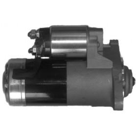 SMI1065 - MOTOR ARRANQUE PERKINS M1T66081