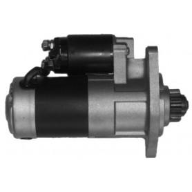 SMI1070 - MOTOR ARRANQUE CATERPILLAR M1T68281
