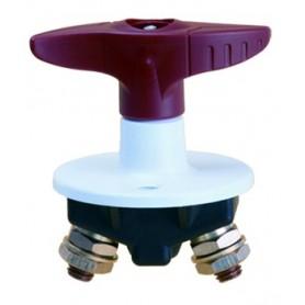 530102- DESCONECTADOR NAUTICO IP65 150/1000AMP 5S