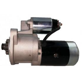 SMI1085 - MOTOR ARRANQUE CASE M2T50281