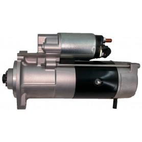 SMI1087 - MOTOR ARRANQUE KUBOTA M8T50471