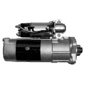 SMI2014 - MOTOR ARRANQUE CATERPILLAR M8T60371