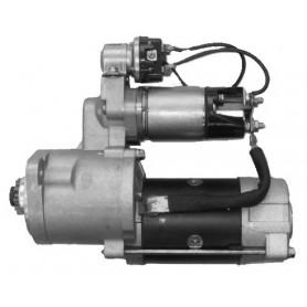 SMI2015 - MOTOR ARRANQUE CATERPILLAR M3T56181