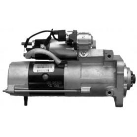 SMI2022 - MOTOR ARRANQUE DEUTZ M9T62671