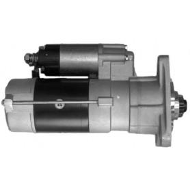 SMI2026 - MOTOR ARRANQUE ISUZU M9T80871