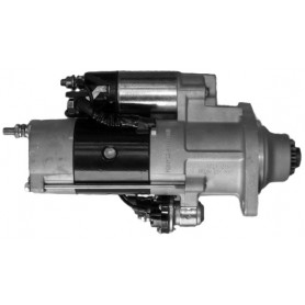 SMI2030 - MOTOR ARRANQUE DEUTZ/VOLVO M9T61473