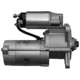 SMI2032 - MOTOR ARRANQUE CATERPILLAR M2T64272
