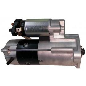 SMI2056 - MOTOR ARRANQUE CATERPILLAR M8T80472