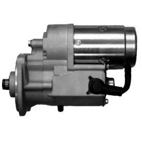 SND1001 - MOTOR ARRANQUE ISUZU 028000-7790