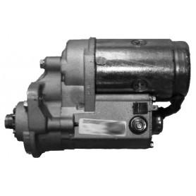 SND1002 - MOTOR ARRANQUE KUBOTA 128000-0141