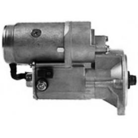 SND1005 - MOTOR ARRANQUE ISUZU 228000-1890