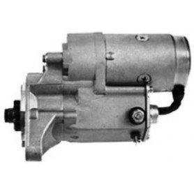SND1006 - MOTOR ARRANQUE TOYOTA 128000-9590