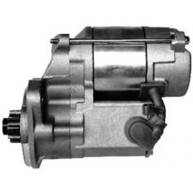 SND1014 - MOTOR ARRANQUE KUBOTA 228000-4920