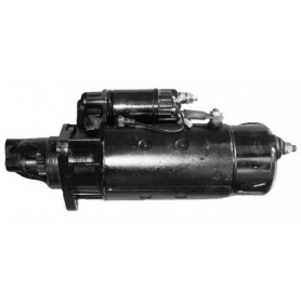 SND1016 - MOTOR ARRANQUE J,DEERE 028000-3810
