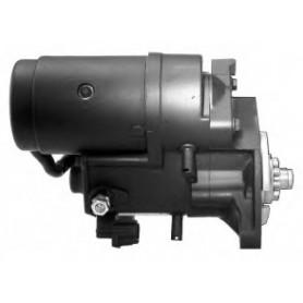 SND1017 - MOTOR ARRANQUE TOYOTA 228000-1780