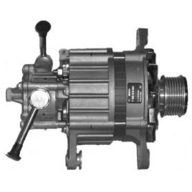 ABO1189 - ALTERNADOR MOTORES VM F002G10862