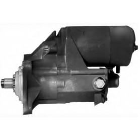SND1023 - MOTOR ARRANQUE HYSTER 128000-1060