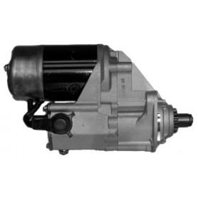 SND1024 - MOTOR ARRANQUE J.DEERE 228000-6470