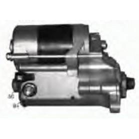 SND1030 - MOTOR ARRANQUE KUBOTA 128000-9950