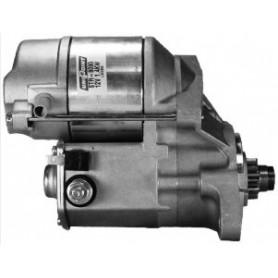 SND1031 - MOTOR ARRANQUE KUBOTA 228000-6320
