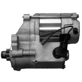 SND1032 - MOTOR ARRANQUE CARRIER 228000-0990