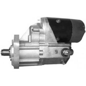 SND1042 - MOTOR ARRANQUE TOYOTA 128000-097